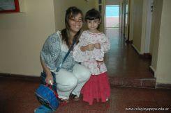 Dia de la Tradicion 2011 60