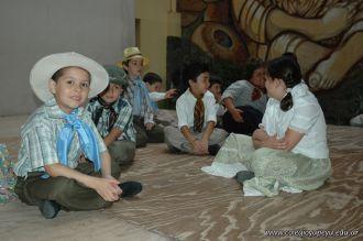 Dia de la Tradicion 2011 67