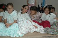 Dia de la Tradicion 2011 70