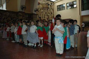 Dia de la Tradicion 2011 81
