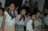 Dia de la Tradicion 2011 87