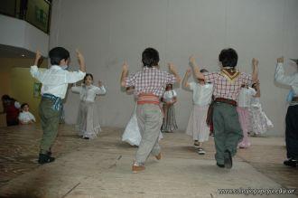 Dia de la Tradicion 2011 99
