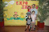 Expo Ingles de Salas de 3 y 4 13