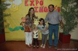 Expo Ingles de Salas de 3 y 4 14