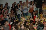 Expo Ingles de Salas de 3 y 4 155