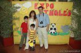 Expo Ingles de Salas de 3 y 4 19