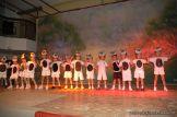Expo Ingles de Salas de 5 168