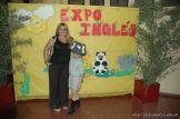 Expo Ingles de Salas de 5 4