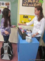 Expo Ingles del 2do Ciclo de Primaria 117