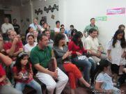Expo Ingles del 2do Ciclo de Primaria 48