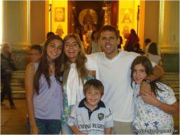 Familia 10