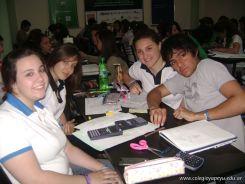 Formando Emprendedores 68