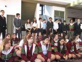 Los Brisco se despiden de la Promocion 2011 5