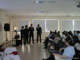 Mas de la 3ra Conferencia Emprendedora 13