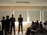 Mas de la 3ra Conferencia Emprendedora 14