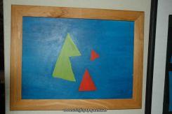 Muestra de Arte 31