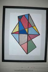 Muestra de Arte 36