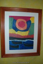 Muestra de Arte 9