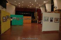 Muestra de Arte 96