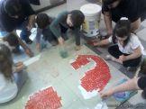 Murales por los Niños 94