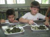 Preparamos Empanadas de Acelga 19