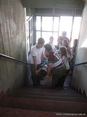 Ultima Clase de Primeros Auxilios 2011 54