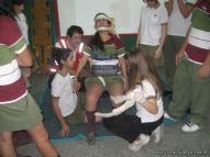 Ultima Clase de Primeros Auxilios 2011 71