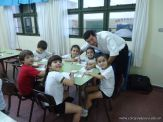 Un dia de Doble Escolaridad para recordar 4