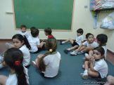 Un dia de Doble Escolaridad para recordar 47