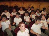 Visita al Teatro Vera 15