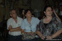 Acto de Clausura de la Educacion Secundaria 2011 10