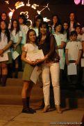Acto de Clausura de la Educacion Secundaria 2011 100