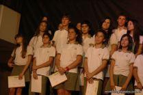 Acto de Clausura de la Educacion Secundaria 2011 106