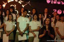 Acto de Clausura de la Educacion Secundaria 2011 108