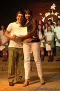 Acto de Clausura de la Educacion Secundaria 2011 109