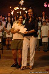 Acto de Clausura de la Educacion Secundaria 2011 113