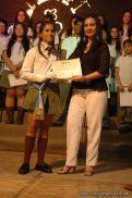 Acto de Clausura de la Educacion Secundaria 2011 117