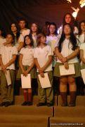 Acto de Clausura de la Educacion Secundaria 2011 123