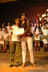 Acto de Clausura de la Educacion Secundaria 2011 128