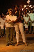 Acto de Clausura de la Educacion Secundaria 2011 130