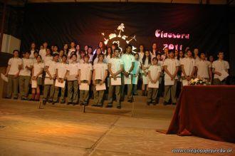 Acto de Clausura de la Educacion Secundaria 2011 141