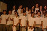 Acto de Clausura de la Educacion Secundaria 2011 142