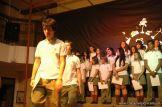 Acto de Clausura de la Educacion Secundaria 2011 148