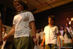 Acto de Clausura de la Educacion Secundaria 2011 150