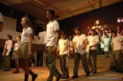 Acto de Clausura de la Educacion Secundaria 2011 151