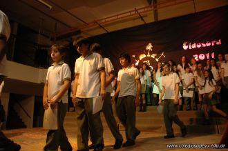 Acto de Clausura de la Educacion Secundaria 2011 152
