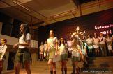 Acto de Clausura de la Educacion Secundaria 2011 155