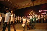 Acto de Clausura de la Educacion Secundaria 2011 159