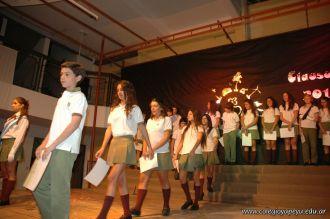 Acto de Clausura de la Educacion Secundaria 2011 160