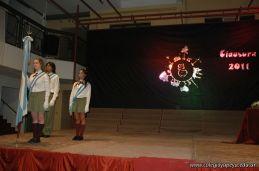 Acto de Clausura de la Educacion Secundaria 2011 21